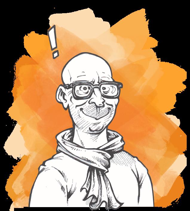 schnellzeichner-digital-karikatur-2