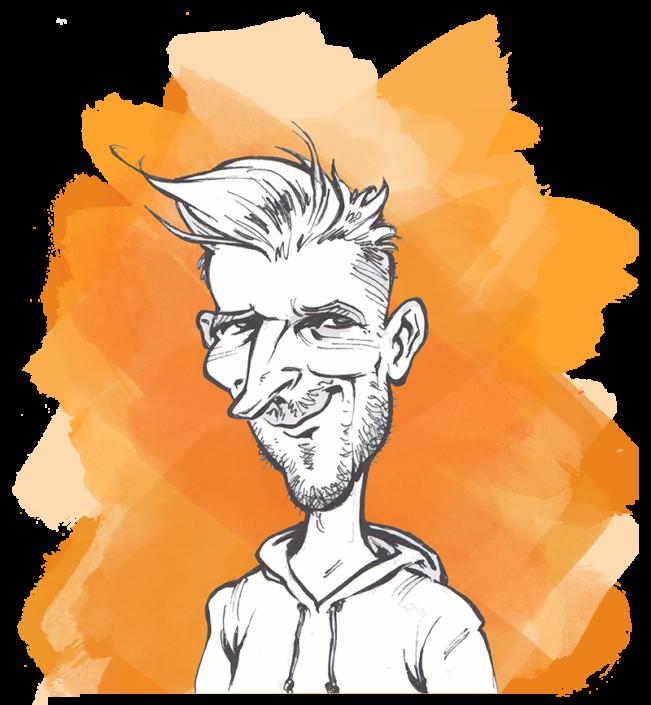 schnellzeichner-digital-karikatur-4