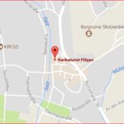 Filippo-maps