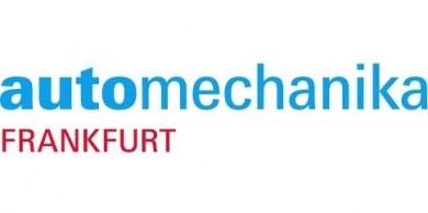schnellzeichner und karikaturist für die Automechanika Messe in Frankfurt, analog und digital